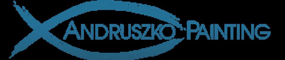 Andruszko Painting